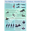 Dorn Poster Selfhelp Exercises