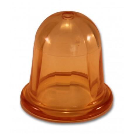 Health Vita Vakuum Massage Cups L