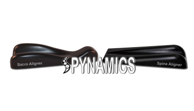spynamics sacro spine aligner